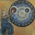 Истина о 'православном' еволуционизму – Свештеник Георгије Максимов
