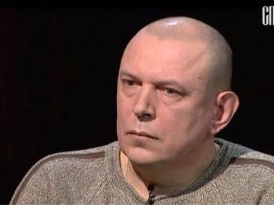 Moj put k Bogu – Andrej Kolobov, bivši pripadnik sekte 'Hare Krišna' (VIDEO)