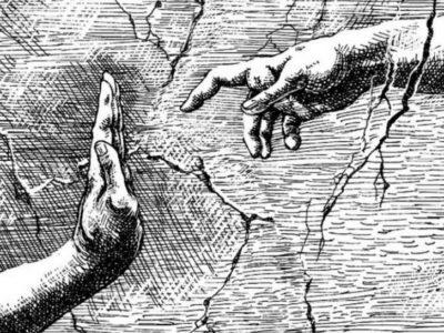 Шта одговорити атеисти? – Свештеник Георгије Максимов