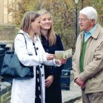 Како одговорити на омиљени аргумент Јеховиних сведока? (ВИДЕО)