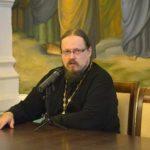 Да ли су молитве са јеретицима – екуменизам? (ВИДЕО)
