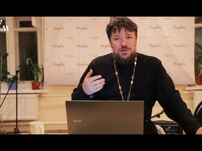 Сећање последњег свештеника који је видео о. Данила Сисојева пред смрт (ВИДЕО)