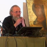 О старозаветном путу спасења након Христовог Васкрсења (ВИДЕО)