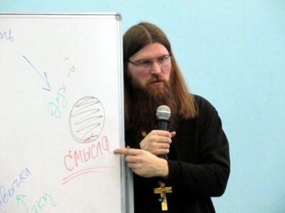 Заблуде о Православљу (I део) – (ВИДЕО)