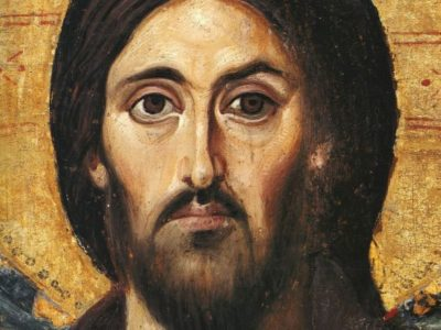 Како је Бог Љубав могао да створи људе за које зна да се неће спасити? (ВИДЕО)