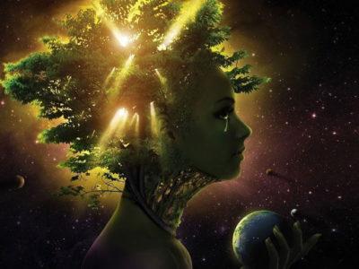 Какав је поглед на свет човека који се бави езотеријом? (ВИДЕО)