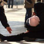 Како давати милостињу са расуђивањем? (ВИДЕО)
