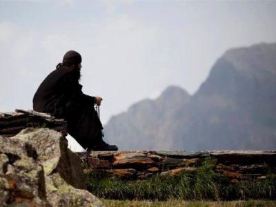 Šta je duhovnost? Šta je smisao duhovnog života? (VIDEO)