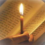 О молитви за иноверне (припаднике других вера) – Преподобни Јосиф ..