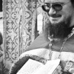 o. Danil Sisojev, ličnost apostolske revnosti – Sveštenik Oliver Subotić ..