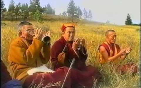 Poreklo čuda u drugim religijama (VIDEO)