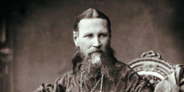 A kako je verovao Sveti Jovan Kronštatski, iz kakve vere je proisticala njegova misija?