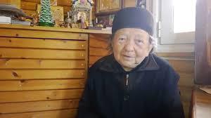 О лажном старцу Рафаилу Берестову (ВИДЕО)