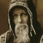 Misija je zaista ostvariva: 'Gospod govori čoveku' Svetog Serafima na španskom jeziku!