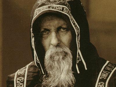 Мисија је заиста остварива: 'Господ говори човеку' Светог Серафима на шпанском језику!