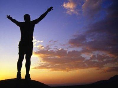 Зашто Бог не одговара на молитве? (ВИДЕО)