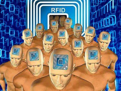 Електронски документи мењају људску свест? – Свештеник Георгије Максимов