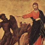 Đavo zaista ima vlast nad svetom? – Sveti Grigorije Palama