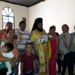 Misija je ostvariva – pomogli smo misije u Nikaragvi i Portoriku!