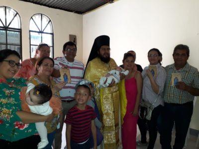 Мисија је остварива – помогли смо мисије у Никарагви и Порторику!