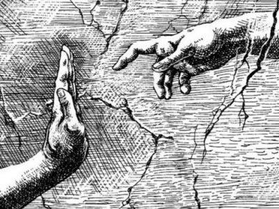 Одговор на омиљени аргумент атеиста – Свештеник Георгије Максимов (ВИДЕО)