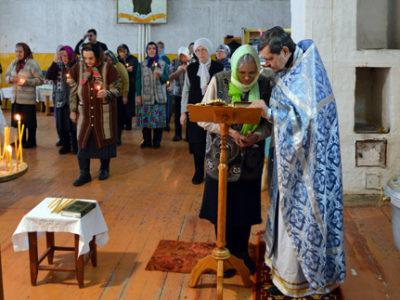 Шта ће нам попови, као да не могу сам да се молим Богу? – Свештеник Георгије Максимов (ВИДЕО)