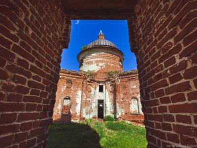 Кратко и јасно о нашем спасењу – Свештеномученик Данил Сисојев (ВИДЕО)
