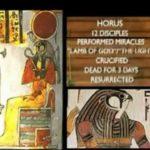 Hrišćanstvo pozajmljeno iz paganizma? Odgovor na laži 'ZEITGEIST'-a (VIDEO)