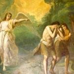 У чему се састоји смрт људске душе? (ВИДЕО)
