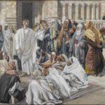Или је Христос истинити Бог или је лажни пророк, трећа варијанта не постоји! (ВИДЕО)