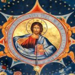 Нема злих времена, сва времена су у рукама Христовим! (ВИДЕО)