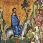 Пар речи о лажном схватању Спаситеља међу православнима (ВИДЕО)