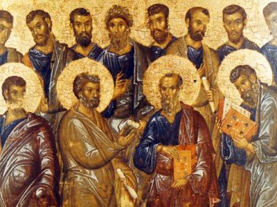 Како је Бог припремао свет за проповед Апостола? (ВИДЕО)
