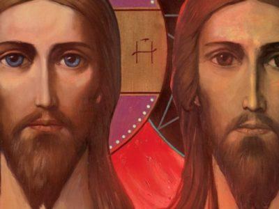 У чему је разлика између Христа и антихриста? (ВИДЕО)