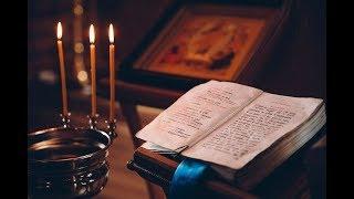 O pogubnom osećaju naviknutosti u crkvenom životu… (VIDEO)