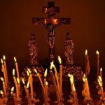 Da li može da se pominje u Crkvi čovek koji nije verovao u Boga? (VIDEO)