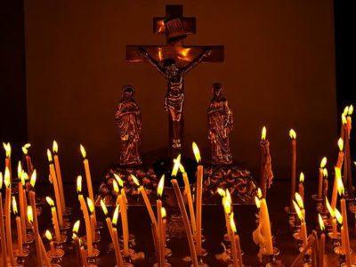 Да ли може да се помиње у Цркви човек који није веровао у Бога? (ВИДЕО)