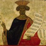 По чему се Христос разликује од свих осталих пророка? (ВИДЕО)