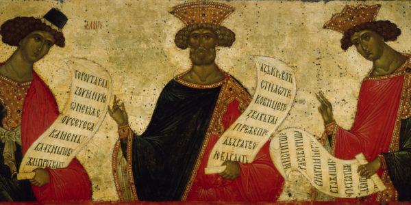 Po čemu se Hristos razlikuje od svih ostalih proroka? (VIDEO)