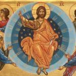 Зашто је крив пред Богом човек који не верује у ..