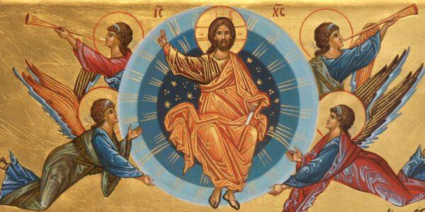 Зашто је крив пред Богом човек који не верује у Бога? (ВИДЕО)