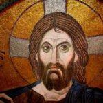 Bog Otac stariji od Boga Sina? (VIDEO)