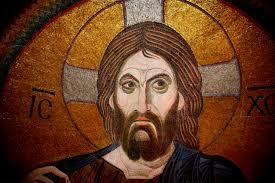 Бог Отац старији од Бога Сина? (ВИДЕО)
