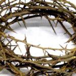 O vrlo raširenom, 'pobožnom' bogohulstvu (VIDEO)