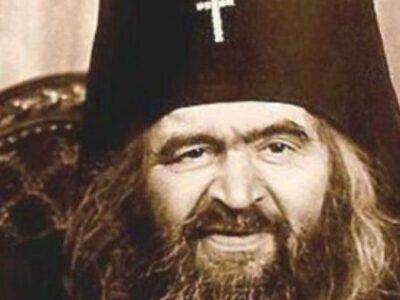 Sveti Jovan Šangajski je bio raskolnik? (VIDEO)