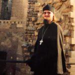 10 година постојања Мисионарског центра – поклон – О оцу ..