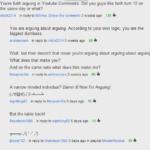 O jednoj od strasti koje vladaju internetom… (VIDEO)