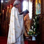 Православна парохија Светог Апостола Павла, протојереј Данил Чанг Кју, Инчон, Јужна Кореја