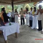 Православно венчање, Манила, Филипини