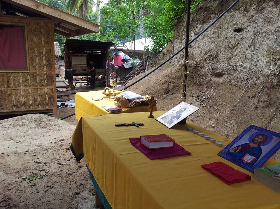 PhilippinesKiblawan01